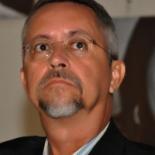 Fernando Abath