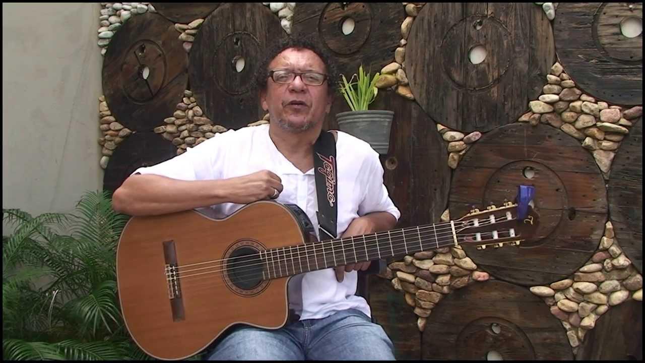 22/02 - Usina da Música com Tony Leon