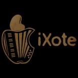 iXote