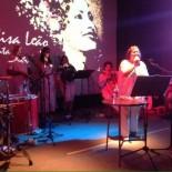 Eliza Leão