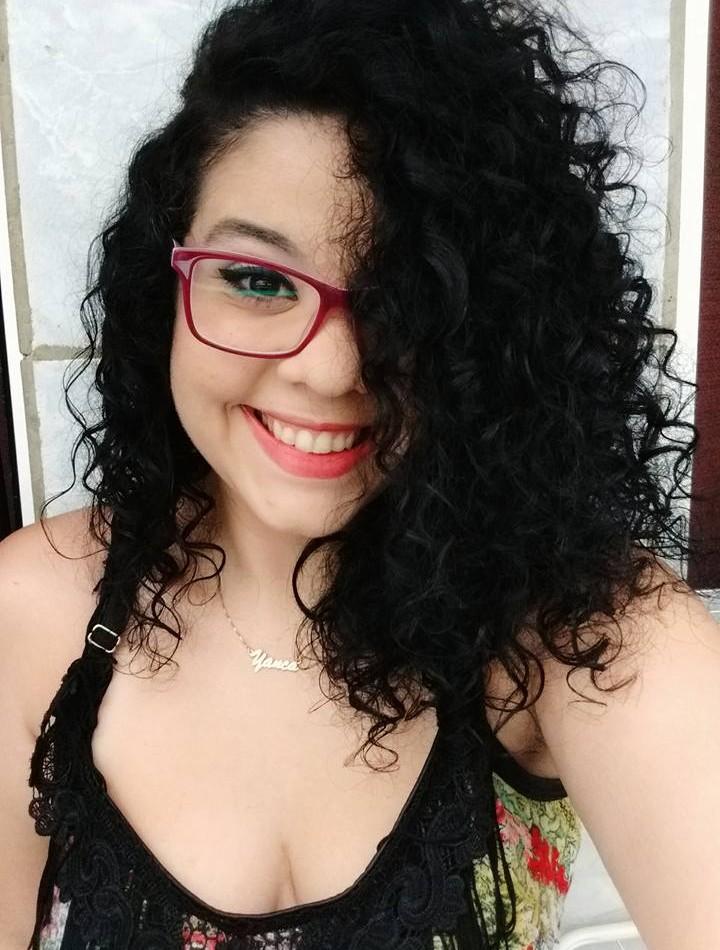 22/07 - Usina da Música com Yanca Medeiros e Som D'Luna