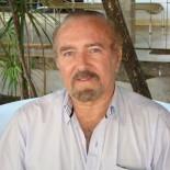 Tarcísio Fagundes