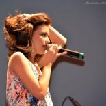 Gabriela Villar