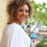 Sandra Belê_Foto Karol Loureiro (2)