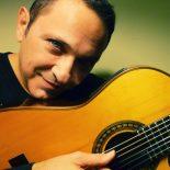 Tadeu Mathias