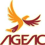 ageac