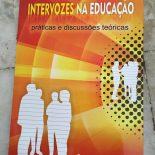18 livro