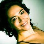 Valeria Oliveira