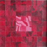 thumbnail_ant filho pintura 1