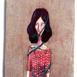 thumbnail_meia cor pintura s madeira 1