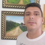 ronaldo ferreira
