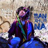 Capa-CD-Nelio BANXHURNA 3000x3000