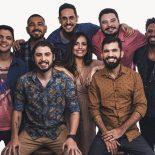os-gonzagas-2017