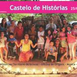 Castelo de Histórias