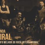 Banda Viral