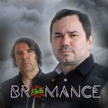 Electro Bromance