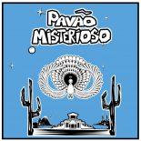 Pavão Misterioso 01