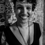 Débora Gil