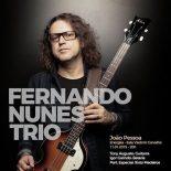 Fernando Nunes Trio