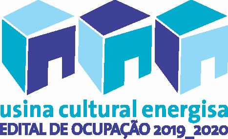 Edital de Ocupação Artes Visuais 2019_2020
