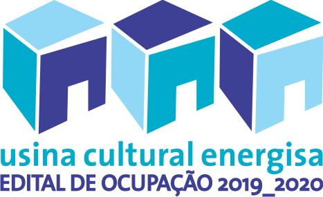 EDITAL DE OCUPAÇÃO 2019_2020 GALERIA USINA CULTURAL ENERGISA JOÃO PESSOA