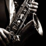 jazz quarta