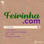 Feira.com