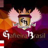 Gafieira Brasil Nordeste
