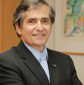 Hamilton Menezes