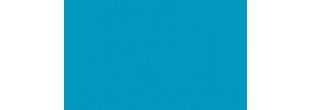 Logo Fundação Cultural Ormeo Junqueira Botelho