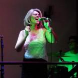 Marcia   Ayres 06-01