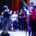 Mostra de Corais - 06 12 2015 Coro de Camara de CG (10)