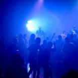 Usina da Música - Zefirina Bomba (6)