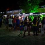 feira cultural 04