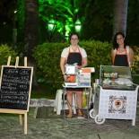 foodbike_Casulo Café