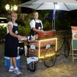 foodbike_chapa quente