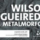wilson-798