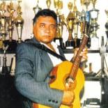 OLIVEIRA DE PANELAS