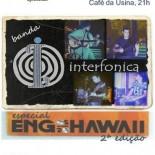 Interfônica