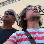 Dario e Carlyto