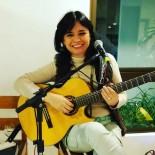 Karla Lucena