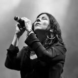 Patricia Moreyra