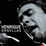 Henrique Ornellas
