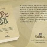 ConviteDomSertaoDonaSeca