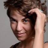 Joana Knobbe