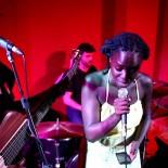 Victoria Namulindwa