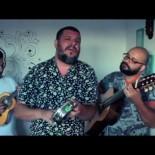 Parahyba Samba Trio