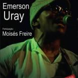 Emerson Uray