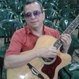 Ricardo Fabião