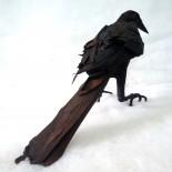 edilson-parra-melanos-objeto-2013